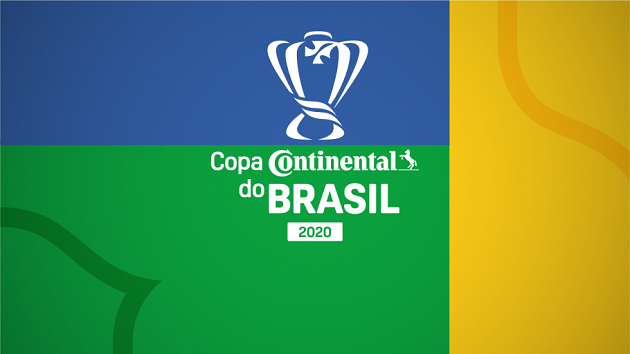 Copa Do Brasil Fortaleza Estreia Na Competicao Nesta Quarta Feira 14